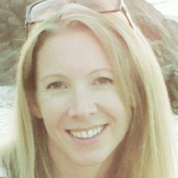 Joanna Keogh BSc(Hons), DipBCNH, MBANT, CNHC