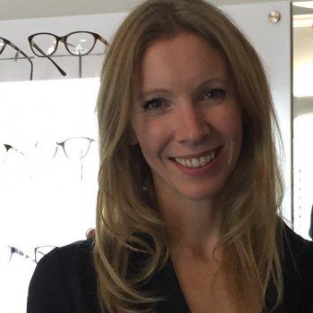 Joanna Keogh BSc, DipBCNH, MBANT, CNHC
