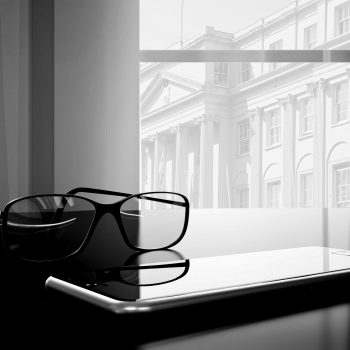 Keith Holland Opticians - Glasses