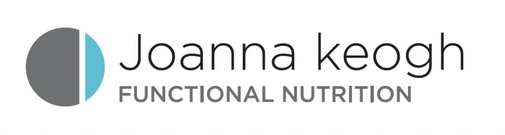 Joanna Keogh Functional Nutrition